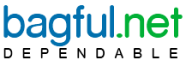 Bagful-Solutions-Pvt-Ltd-Dependable_1