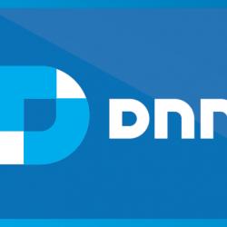 icon-dnn