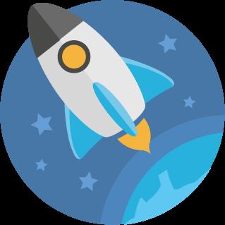 icon-uptime-rocket1