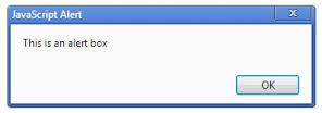 javascript-alertbox