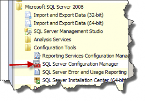 Easy-Steps-to-recover-SA-password-on-Microsoft-SQL-Server-2008-R2-300x209
